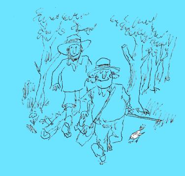 walking-roger