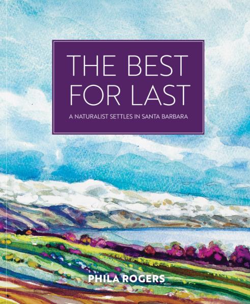 TheBestForLast_COVER_03 (2)